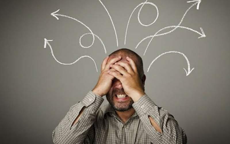 چگونه بر اضطراب ناشی از کرونا غلبه کنیم؟