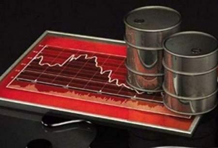 هشدار به دولت درباره پیشفروش اوراق نفتی
