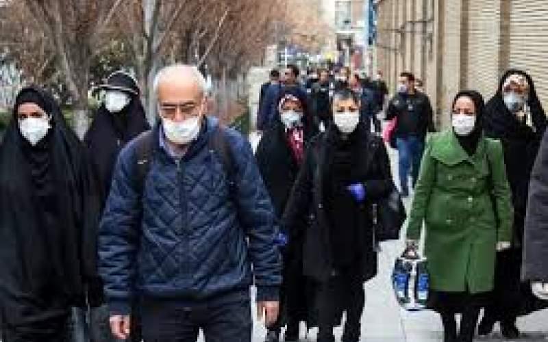 نماینده دشتستان:مردم حال و روز خوبی ندارند