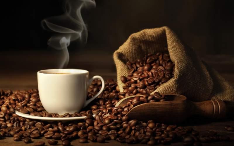 ۹ کاربرد باور نکردنی قهوه که تاکنون نمیدانستید
