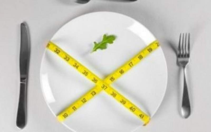 باوری رایج در مورد کاهش وزن که اشتباه بود