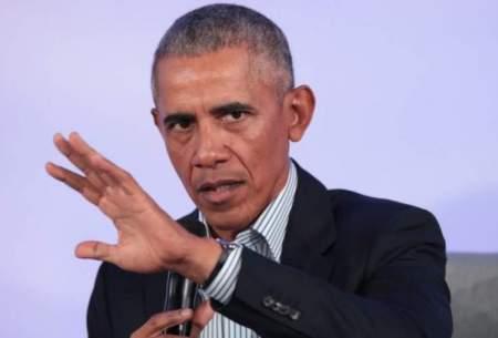 تازهترین خاطرات باراک حسین اوباما درباره ایران
