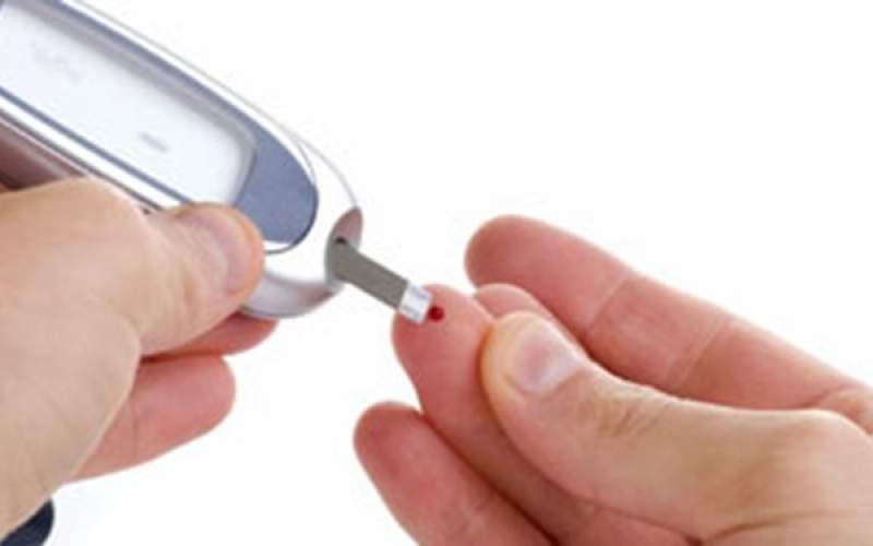 مادهای که شما را مستعد ابتلا به دیابت میکند