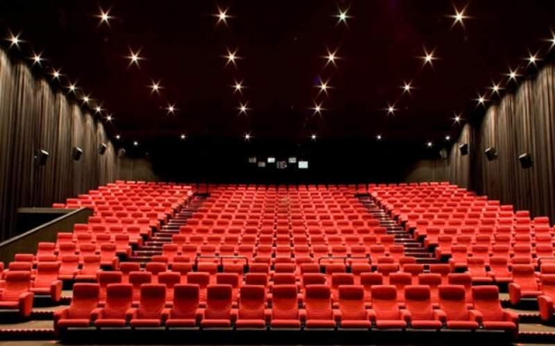 مراقب باشیم، چراغ سینما خاموش نشود