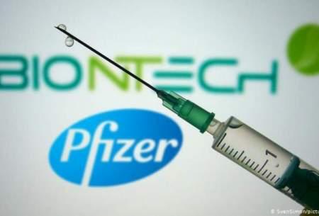 واکسن کرونا در مسیر مجوز عرضه در آمریکا