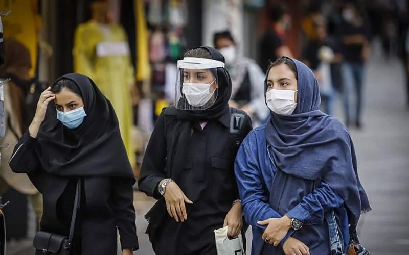 شدیدترین محدودیتهای کرونایی در تهران، شمیرانات و شهرری
