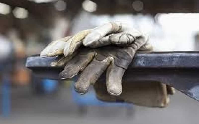 چرا مزد و مستمری یکچهارم سبد معیشت واقعی است؟