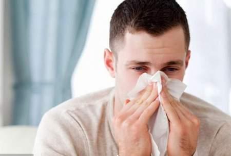 راهکارهای خانگی برای تقویت سیستم ایمنی بدن