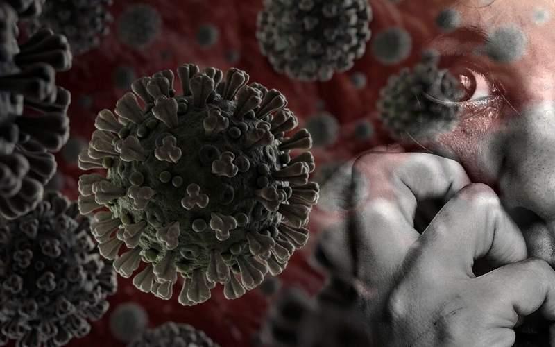 چرا این روزها ویروس کرونا بیشتر قربانی میگیرد؟