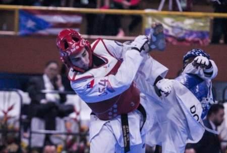 احتمال تعویق دوباره رقابتهای انتخابی المپیک