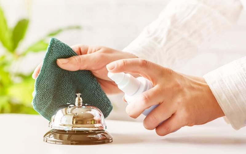 آژانسهای مسافرتی و هتلها تعطیل شدند؟