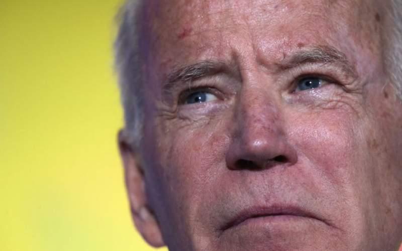 آیا جو بایدن ۷۸ ساله برای ریاستجمهوری خیلی پیر است؟