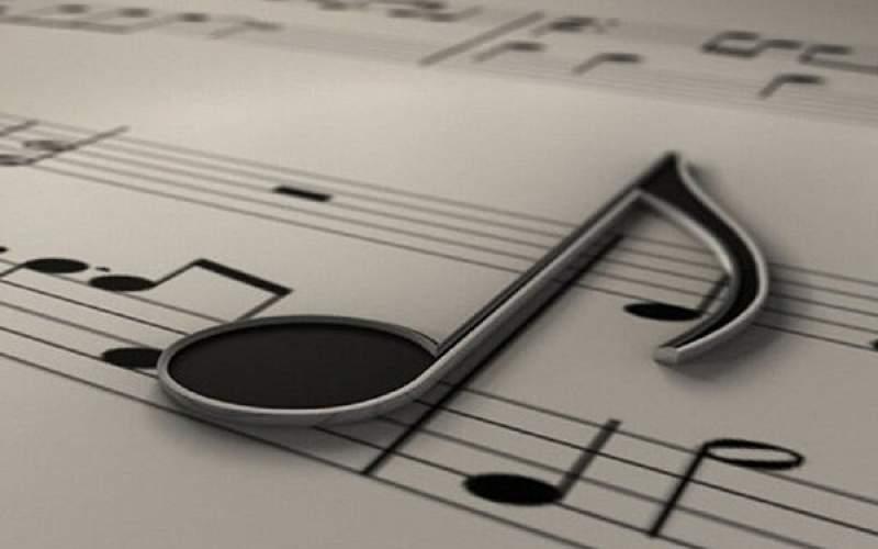 همکاری ۴۰ خواننده ایرانی در یک تجربه جهانی