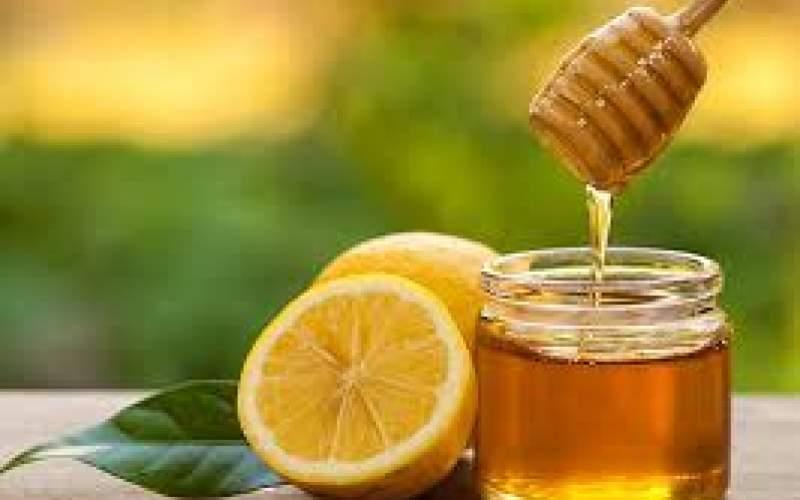 درمان سرفه های خشک با روش های گیاهی
