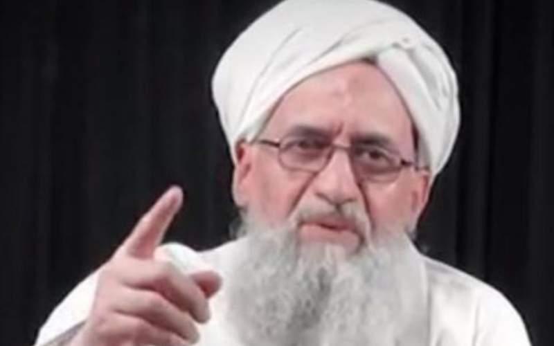 رسانههای پاکستان مرگ الظواهری را تایید کردند