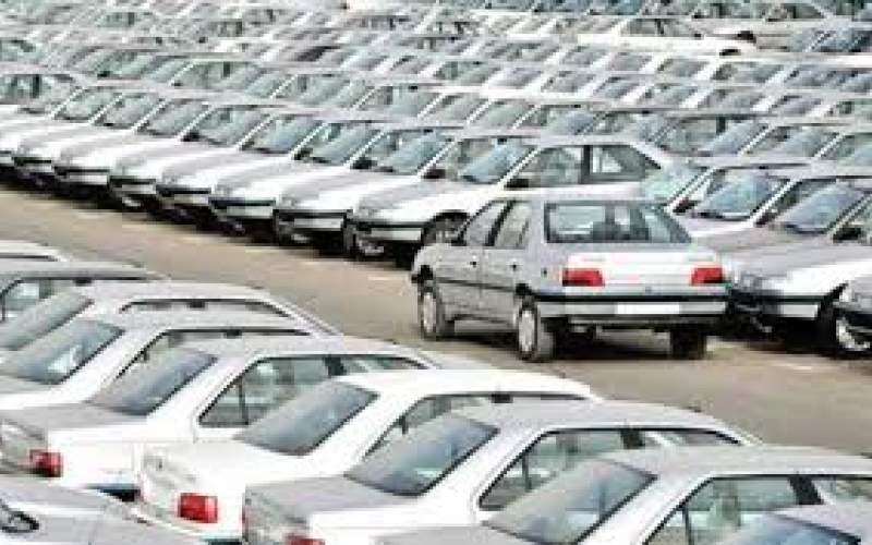پشتپرده کاهش قیمتها در بازار خودرو