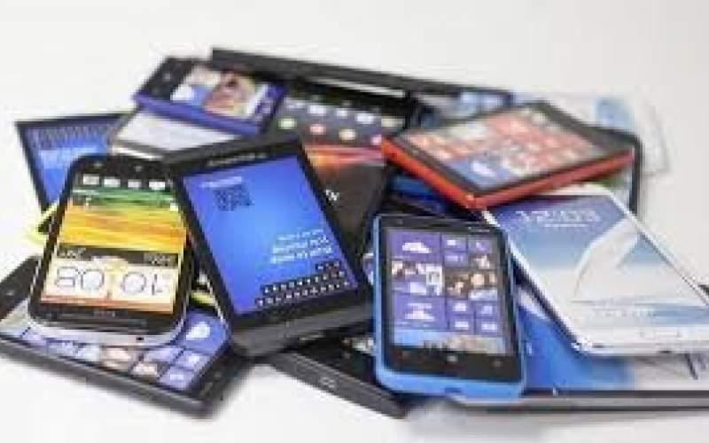 شرط ارزان شدن قیمت موبایل چیست؟