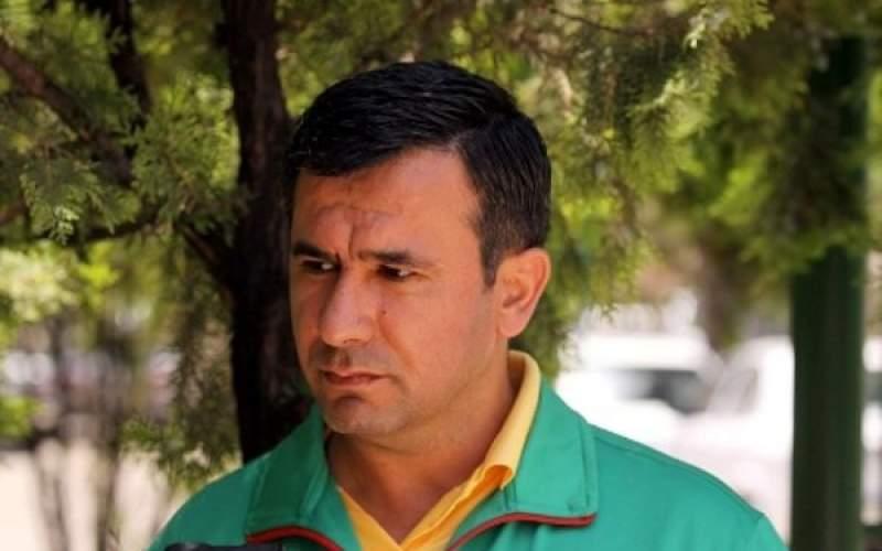 درگذشت تالوکار زنجانی به علت ابتلا به سرطان