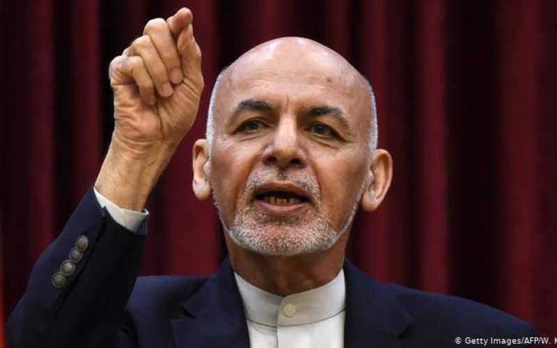 افغانها در ایران با روزی ۲ دلار زندگی میکنند