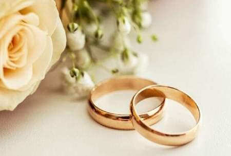 بازداشت پدران عروس و داماد در پی برگزاری جشن