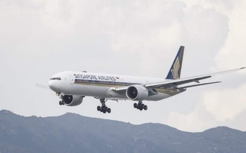 استعلام کرونای رانندگان و مسافران اجباری شد