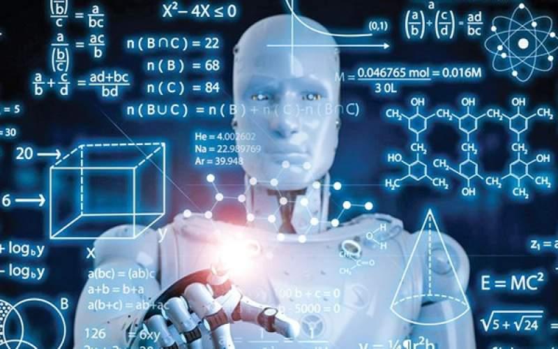 هوش مصنوعی به نابینایان کمک میکند