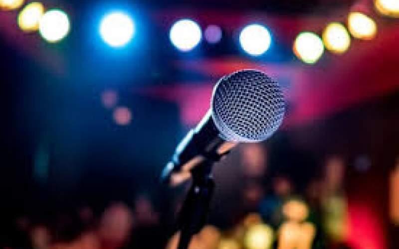 چرا از کنسرتهای آنلاین خبری نیست؟