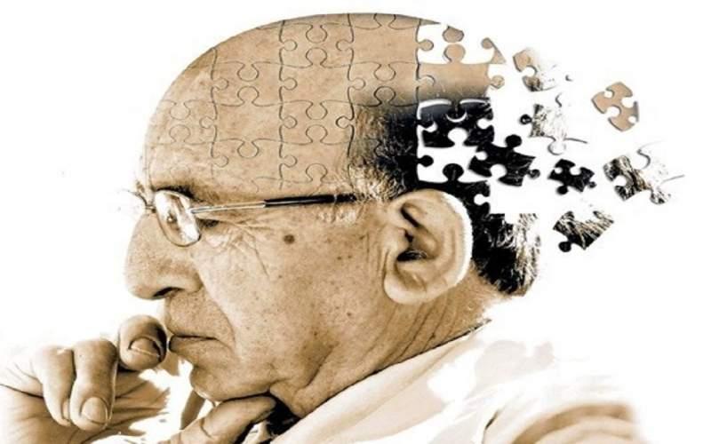 تأثیرشگفت انگیز موسیقی دردرمان بیماری آلزایمر