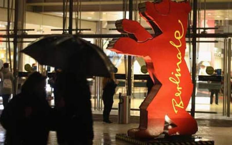 جشنواره فیلم برلین در تدارک برگزاری حضوری