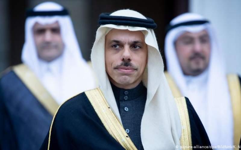 اطمینان عربستان نسبت به همکاری با بایدن