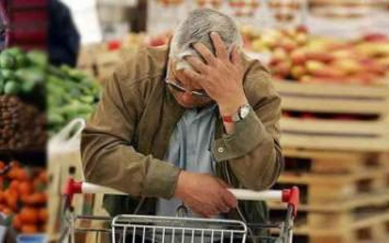 مردم از گرانی به خرید اسکلت گوشت روی آوردند!