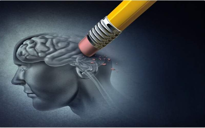آلزایمر خطرناک اما قابل کنترل