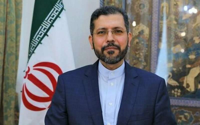 آینده روابط ایران آمریکا آینده سادهای نیست