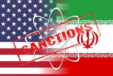 مسیر دشوار لغو تحریمهای ایران