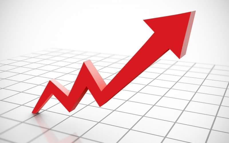 افزایش قیمت کالاها دیگر عادی شده است!