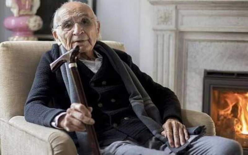 شاعراسپانیایی برنده جایزه سروانتس ۲۰۲۰شد