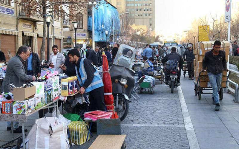 سردرگمیِ مردم در بازار سیاه داروهای کرونا