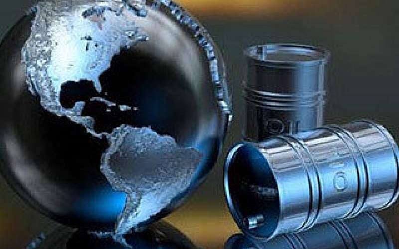 روزهای طلایی بازار نفت با خبر واکسن کرونا