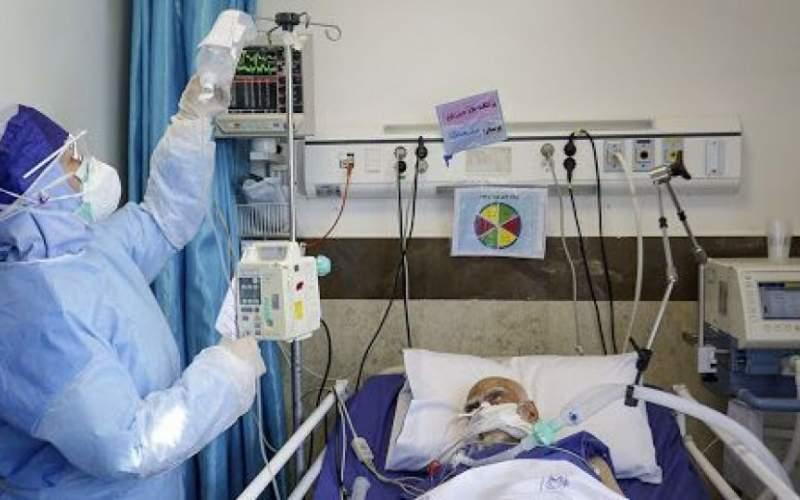 آمارابتلا به کرونا در یزد از مرز ۲۴هزار نفر گذشت