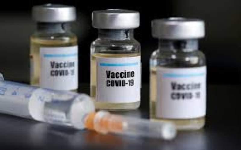 مقایسه اصلیترین واکسنهای حال حاضر کرونا
