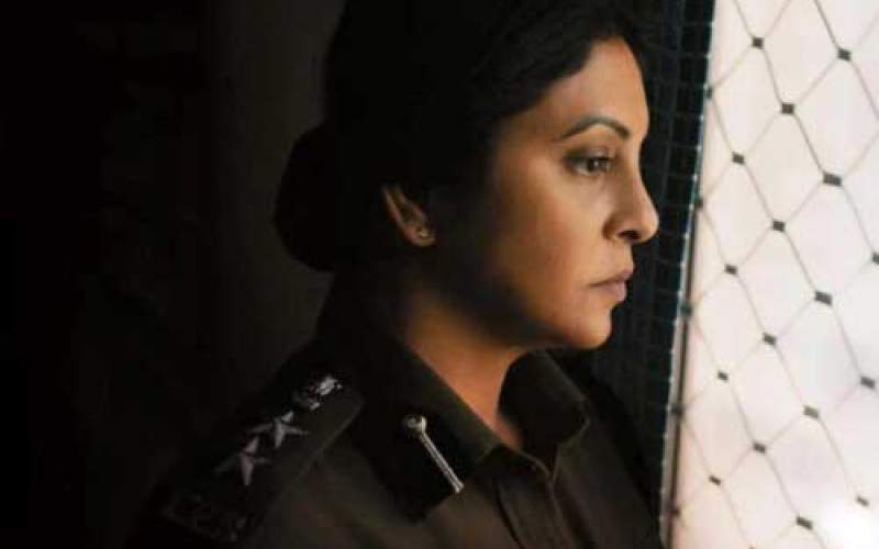 جایزه امی بین الملل به سریال هندی رسید