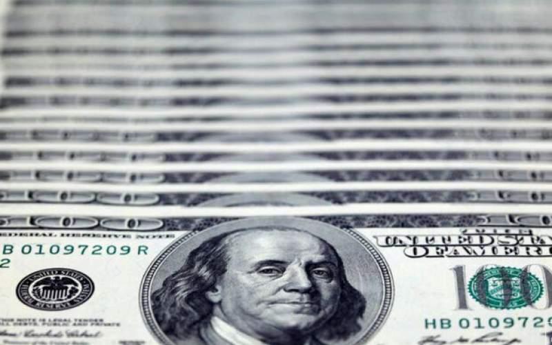 بدهی خارجی ایران به ۸.۶ میلیارد دلار رسید