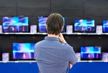 پشت پرده دعوت از خوانندگان تازهکار به تلویزیون