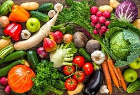 با این میوهها سیستم ایمنیتان را تقویت کنید