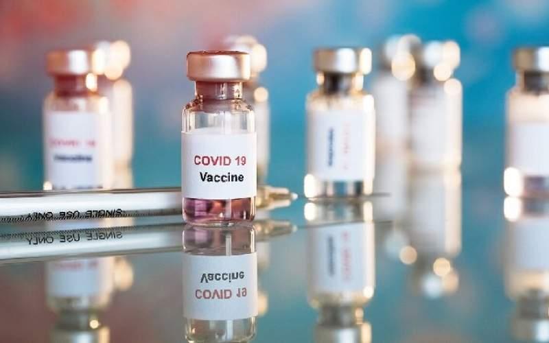 واکسنهای خارجی کرونا چه زمانی به ایران میرسد؟