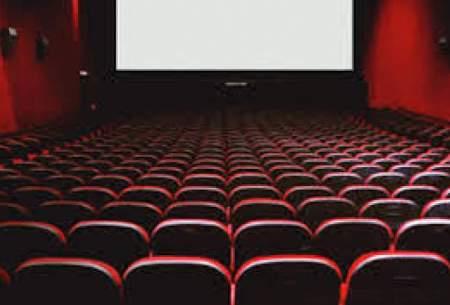 ضربه عمیق ویروس کرونا به سینما