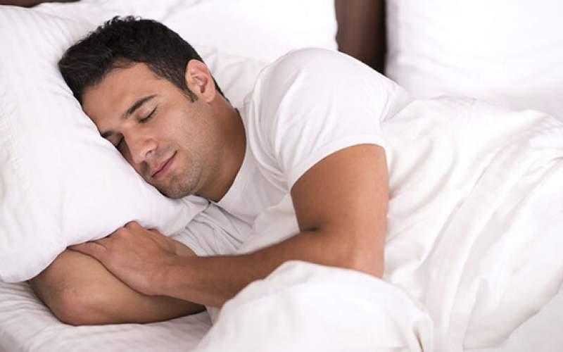 اهمیت خواب خوب دردوران محدودیتهای کرونایی