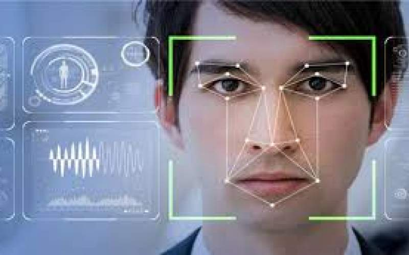 شناسایی احساسات از روی چهره با هوش مصنوعی