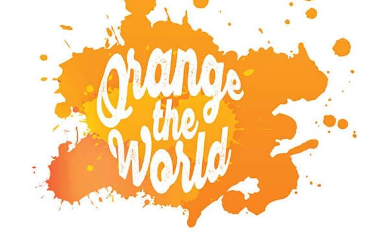 همهگیری کرونا و افزایش خشونت علیه زنان