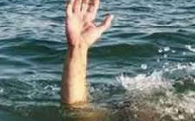 جوان ۲۷ساله در رودخانه کارون غرق شد